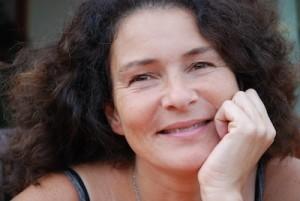 Irene van der Laan