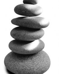 Mindfullness stenen-stapel-202x300